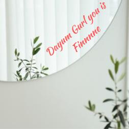 Dayum Gurl you is Finnnne.png