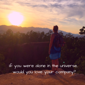 If you were alone....png