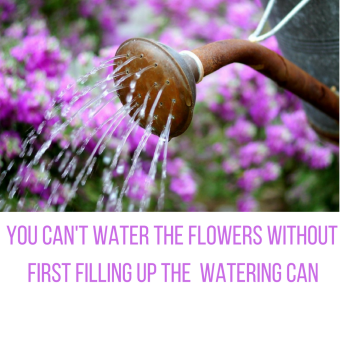 Water the flowers.png
