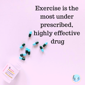 exercise drug.png