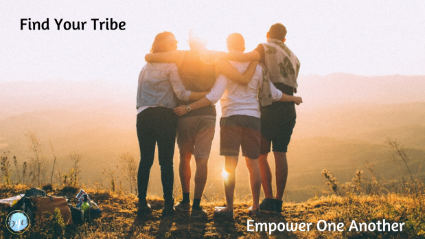 Find Your Tribe.png