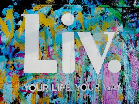Liv your life your way.jpg
