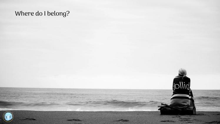 Where do I belong_.png